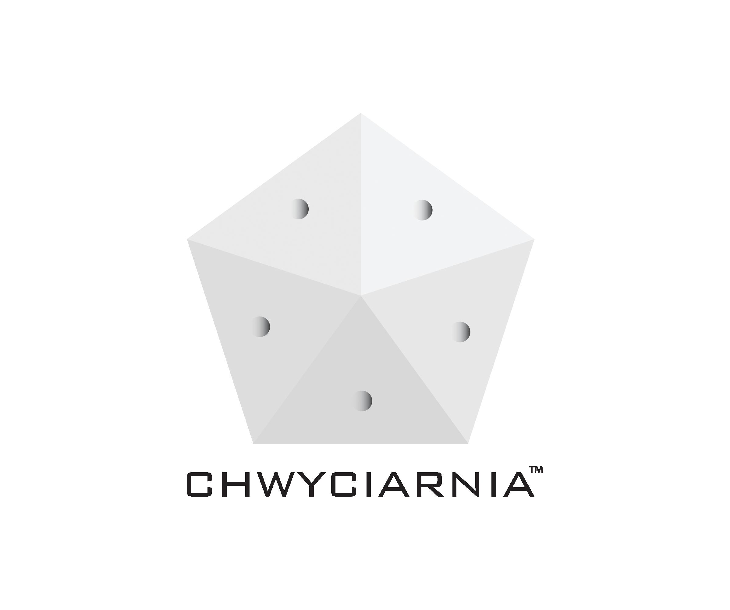 CHWYCIARNIA Arena Gliwice